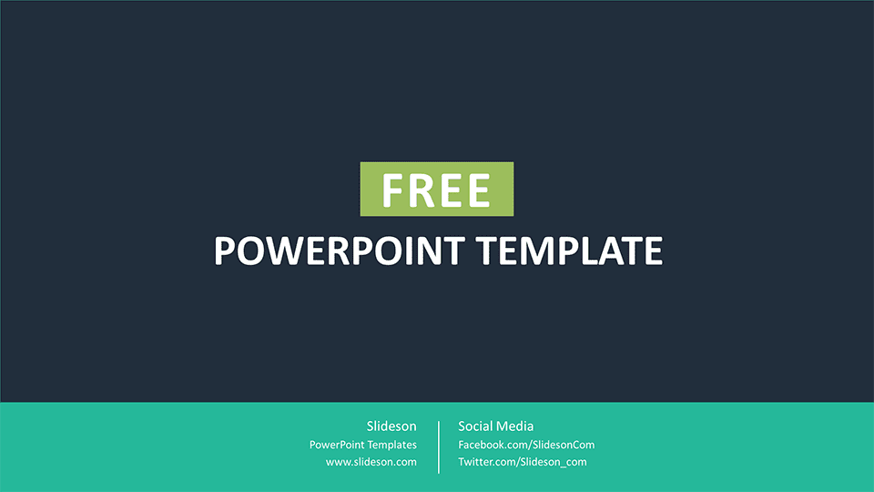 Power Point Templates Free | Free Powerpoint Templates Free Powerpoint Slides Slideson