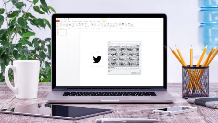 Convert Font to Shape