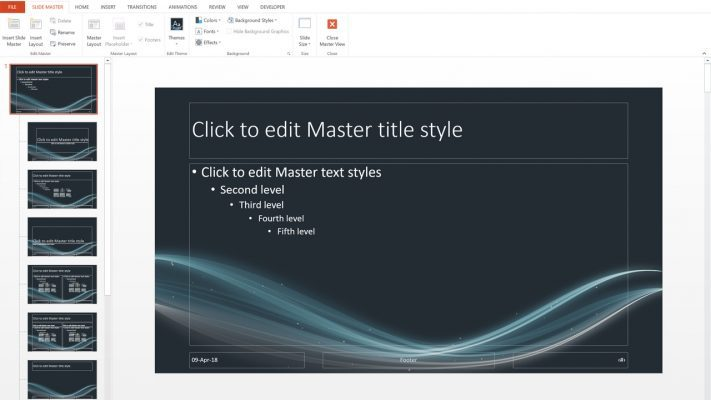 powerpoint backgrounds